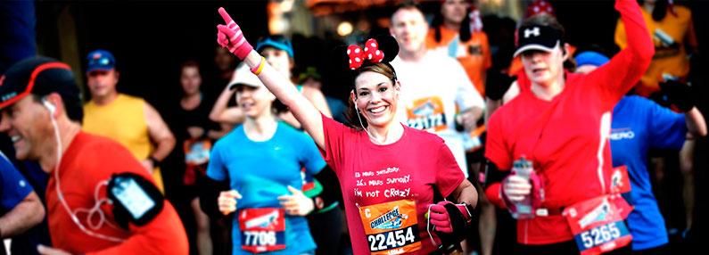 disney-corrida-maratona-info