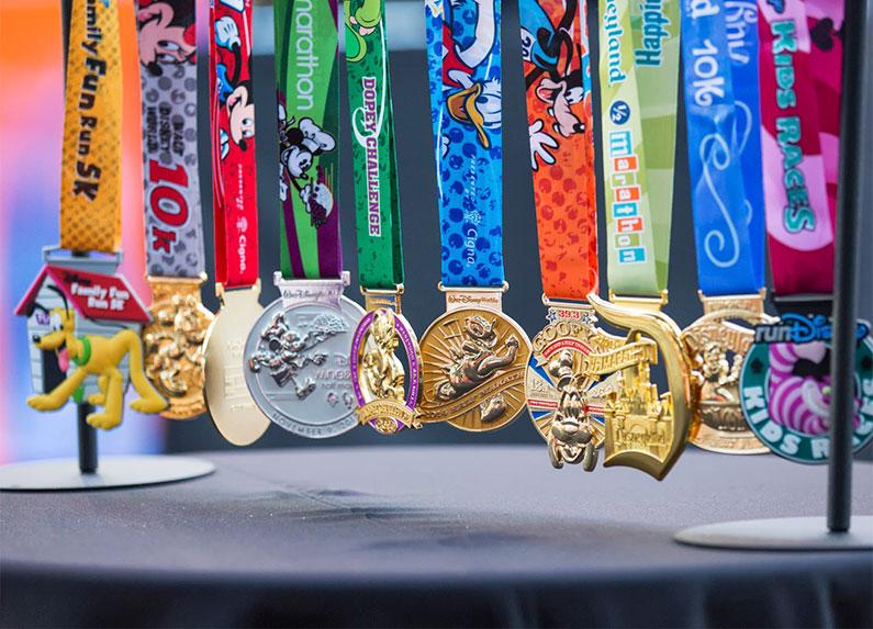 disney-dicas-medalhas-corridas-maratonas