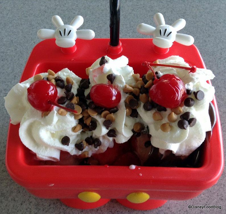 disney-sorvete-mickey-calcas