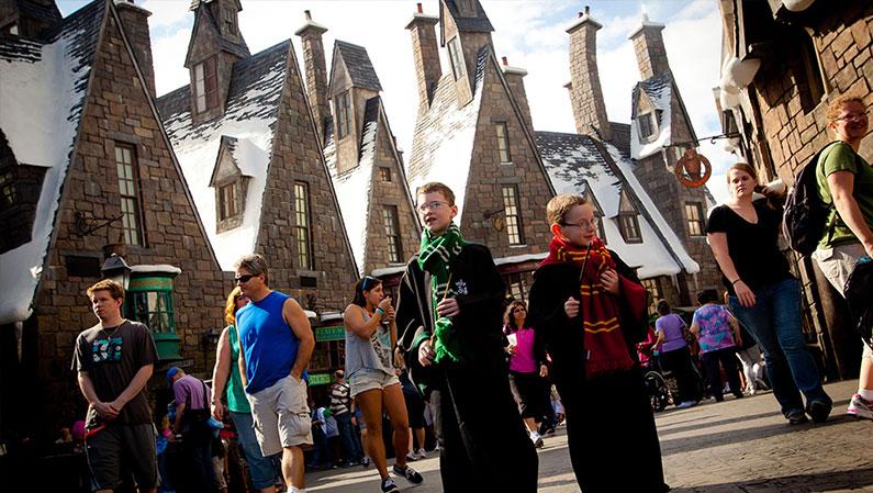 harry-potter-evento-anual-de-fans-em-orlando