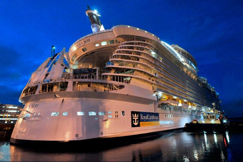 maiores-navios-do-mundo-informacoes