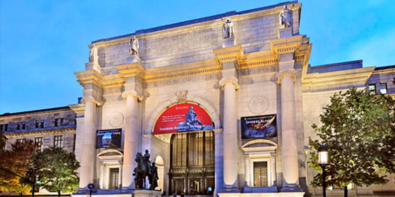 museu-dicas-nova-york-crianca