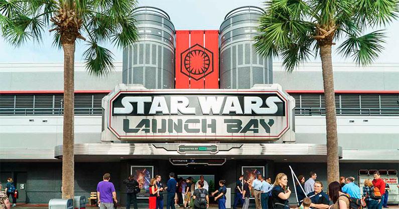 star-wars-season-of-the-force-novidades-hollywood-studios