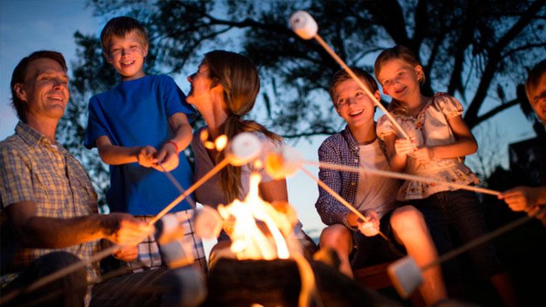campfire-atividade-graits-orlando