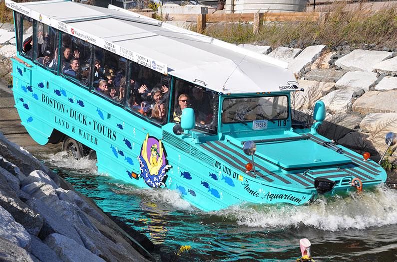 dica-boston-passeio-duck-tour
