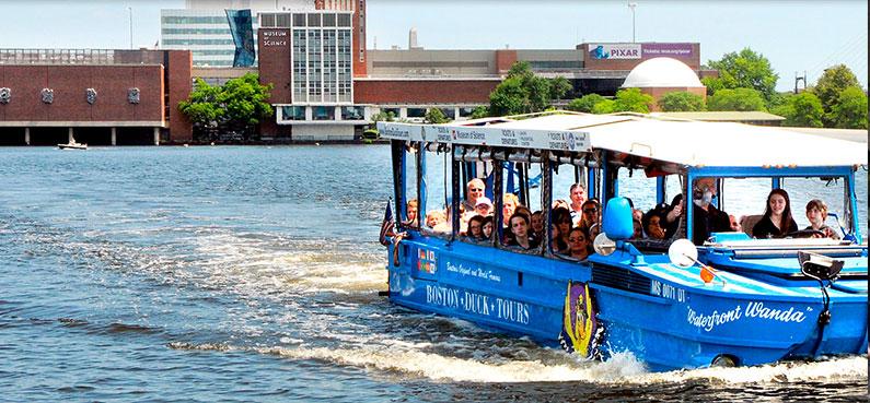 dicas-boston-duck-tour
