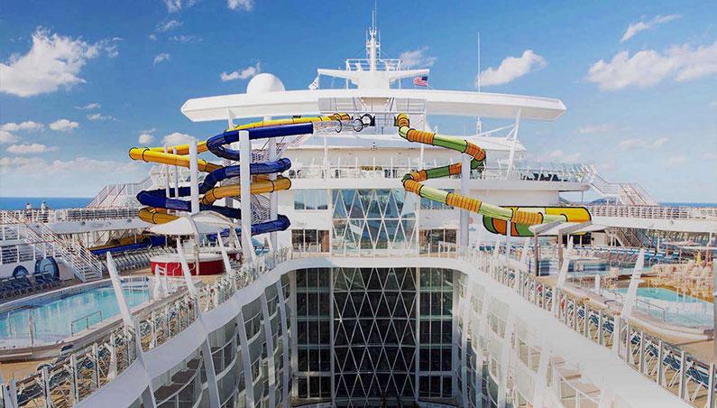 harmony-of-the-seas-informacoes