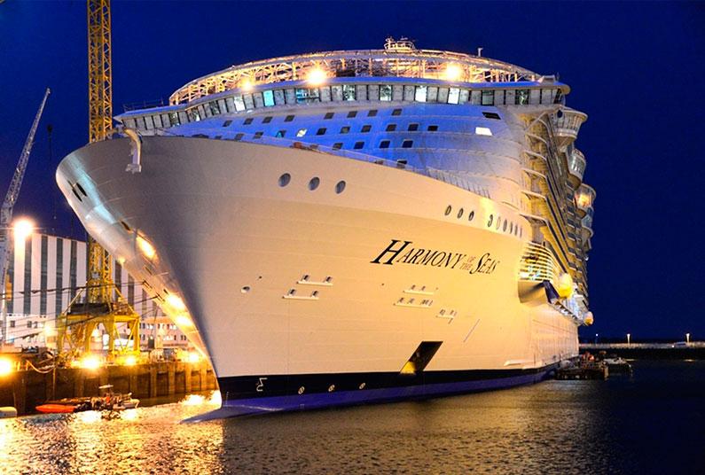 harmony-of-the-seas-novo-navio-royal