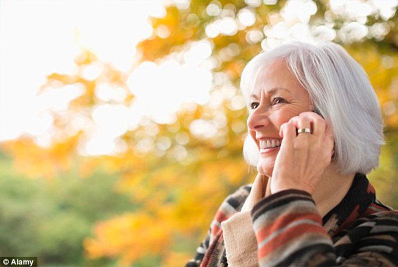 orlando-disney-com-3G-celular-como-fazer