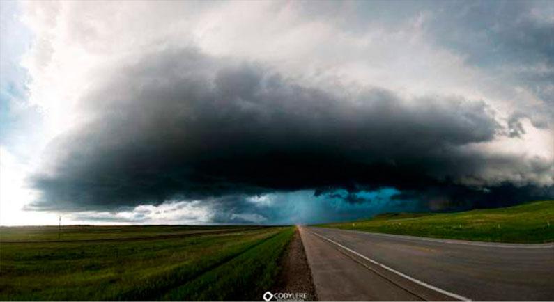 tornado-alerta-watch-cuidado