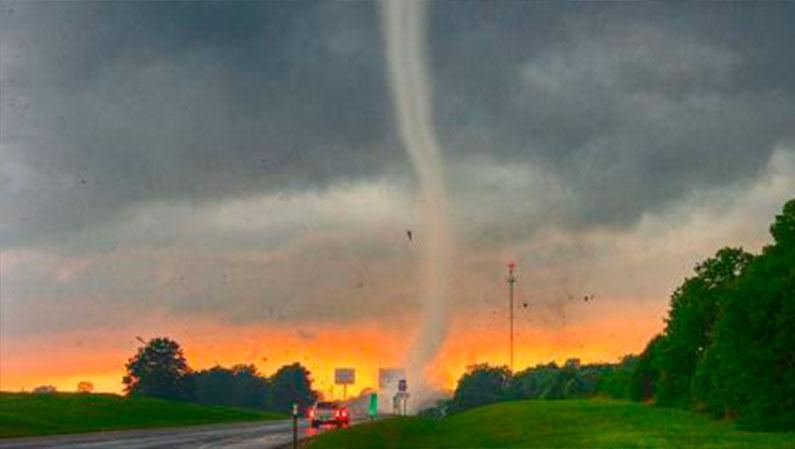 tornado-furacao-tempestade-tropical-eua
