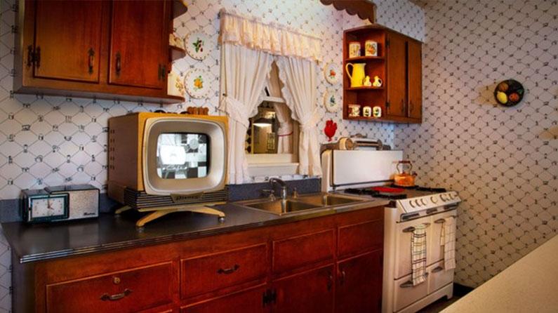 dica-disneys-hollywood-studios-restaurante