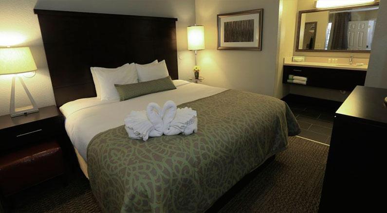 dica-orlando-hotel-flat-barato