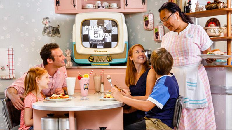 dica-restaurante-divertido-orlando-anos-50
