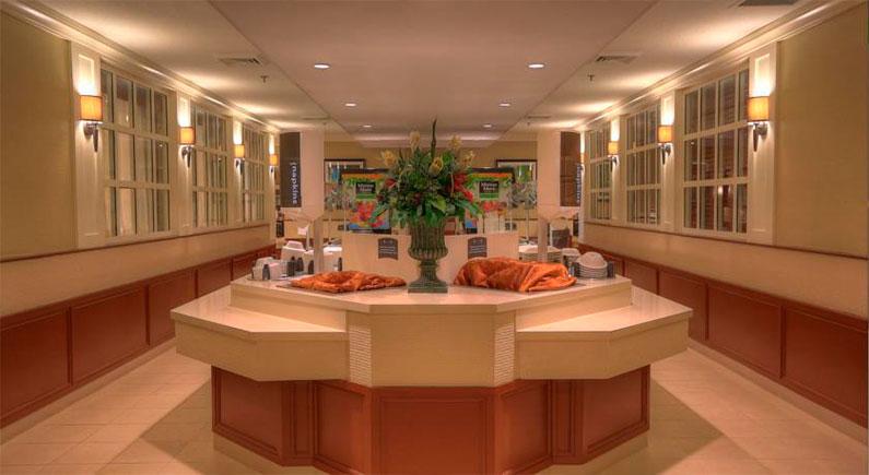 dicas-staybridge-suites-hotel-viagem-orlando
