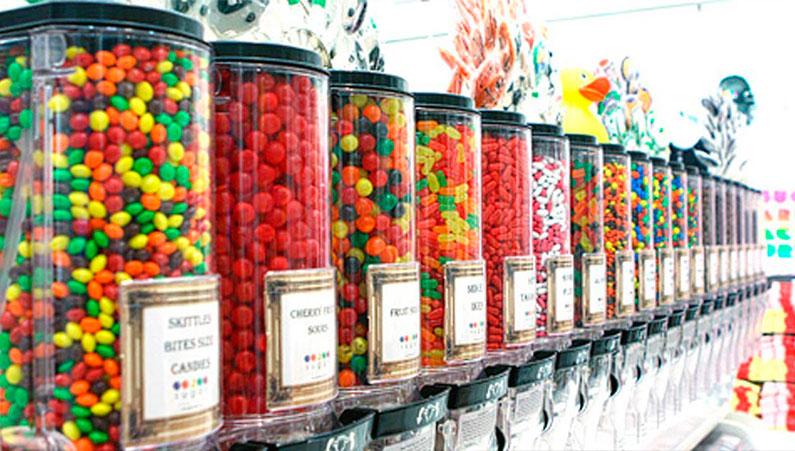 doces-em-orlando-sugar-factory