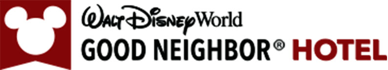 good-neighbor-hoteis-disney-orlando-dica