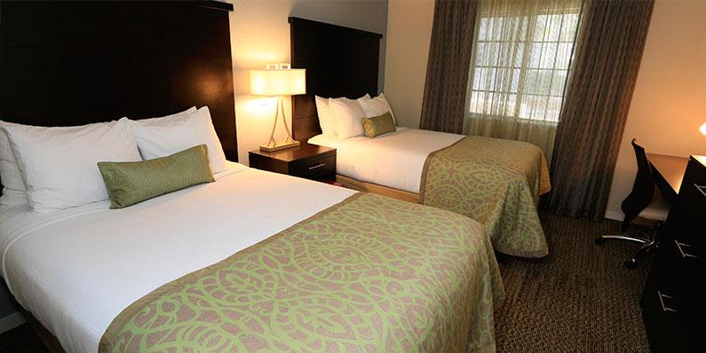 hotel-para-grupos-grandes-em-orlando