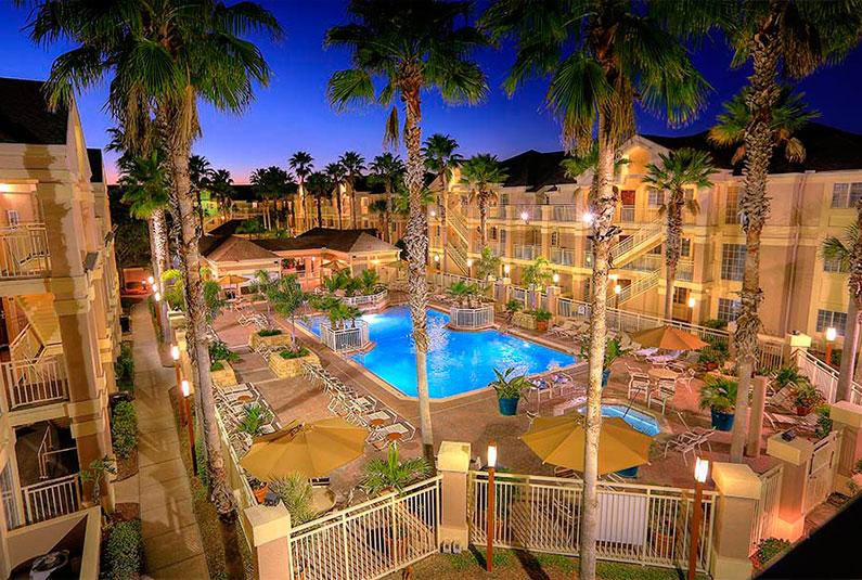 hotel-staybridge-suites-orlando-review-o-que-achei