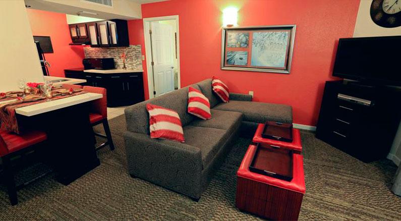 orlando-dica-hoteis-bons-baratos-quarto-pra-8-pessoas