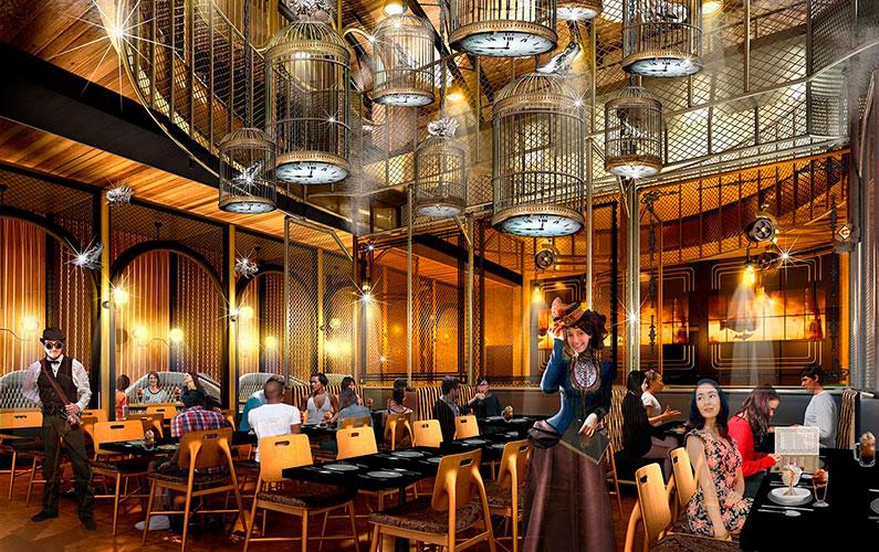 orlando-novo-restaurante-universal-toothsome-factory