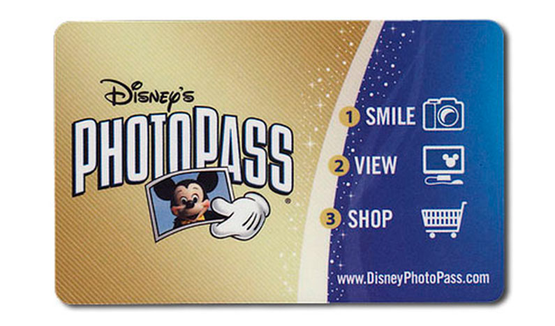 photopass-memory-maker-o-que-e