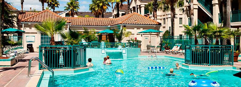 piscina-staybridge-suites-hotel-bom
