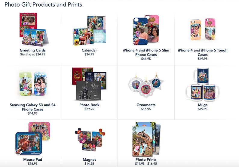 produtos-com-fotos-suas-disney