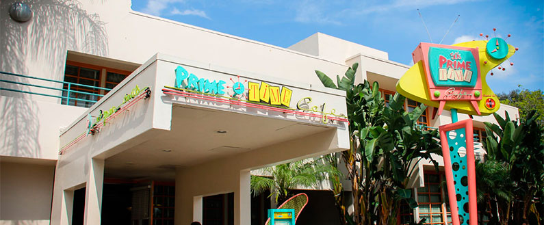 restaurante-no-hollywood-studios