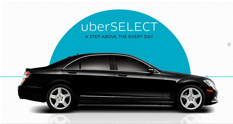 uber-dicas-de-viagem-orlando-sem-carro