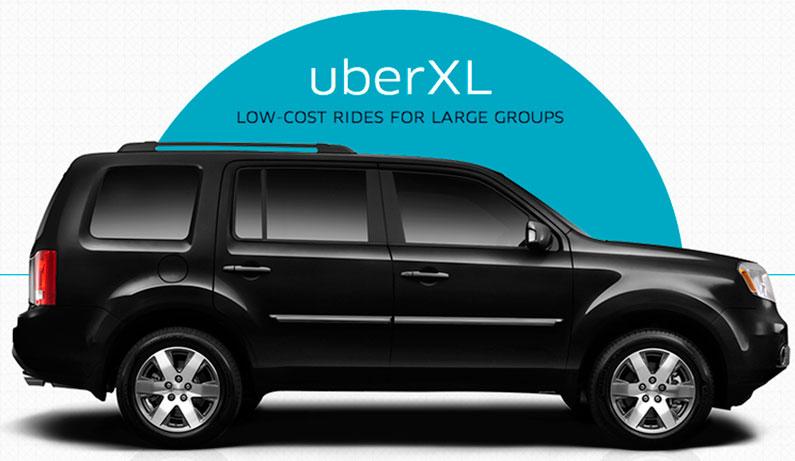 uber-dicas-viagem-orlando