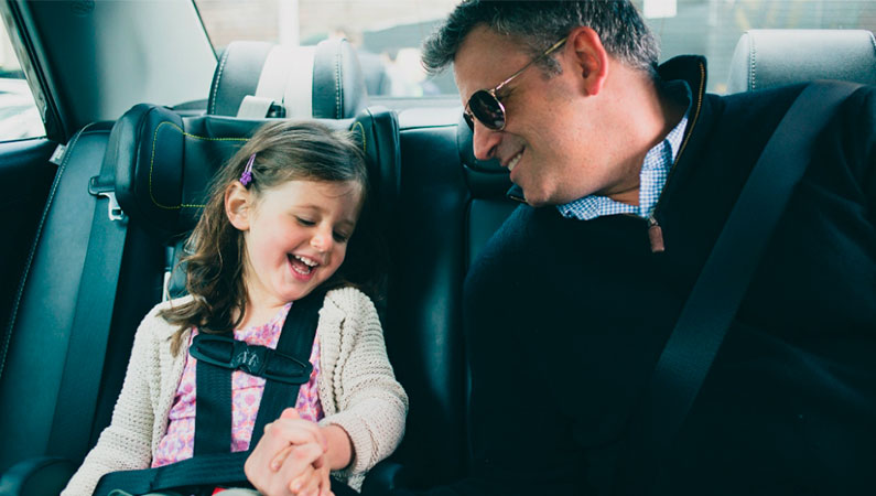 uber-familia-orlando-como-funciona