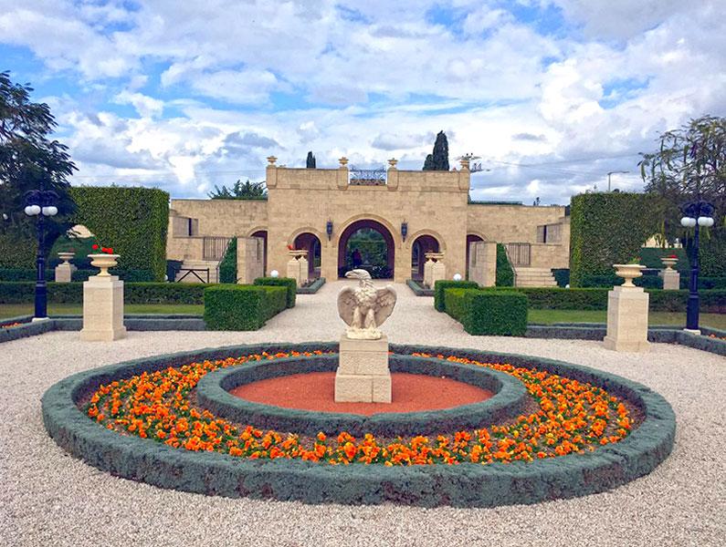 bahai-gardens-dicas-foto-felipe-motta