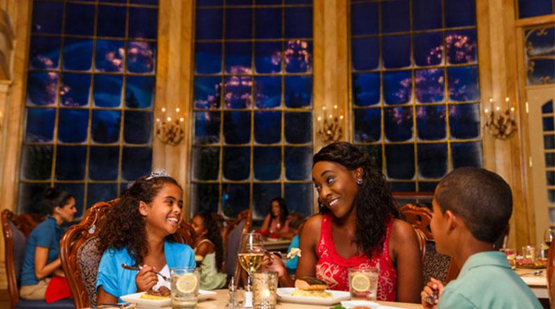 be-our-guest-magic-kingdom-restaurante