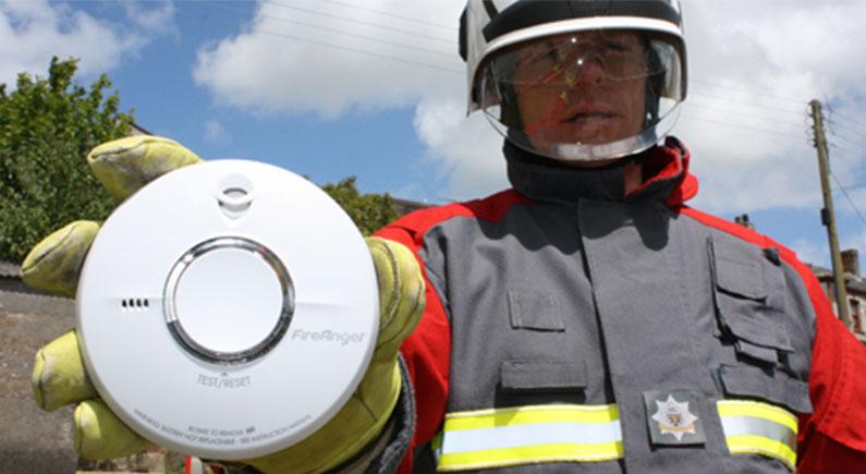bombeiros-dicas-eua-incendio-hoteis