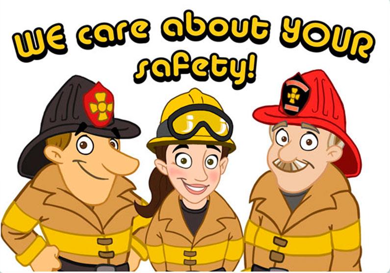 bombeiros-eua