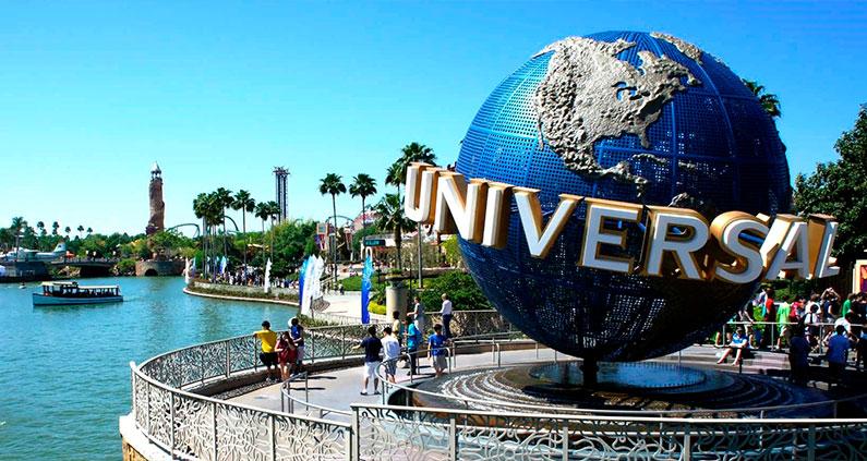 fotos-dicas-universal-islands