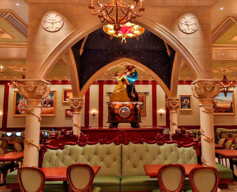 orlando-disney-dica-restaurante-magic-kingdom-be