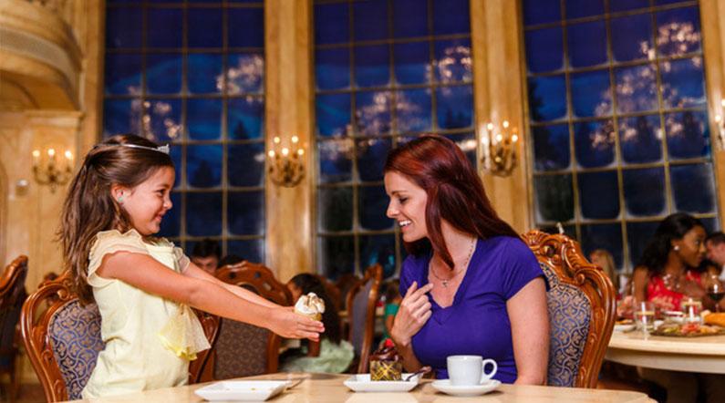 orlando-disney-restaurante-magic-kingdom-be-our-guest