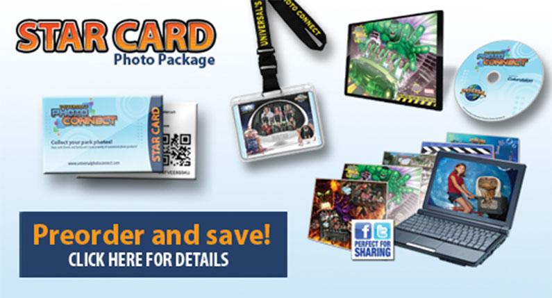 pacote-de-fotos-universal-studios