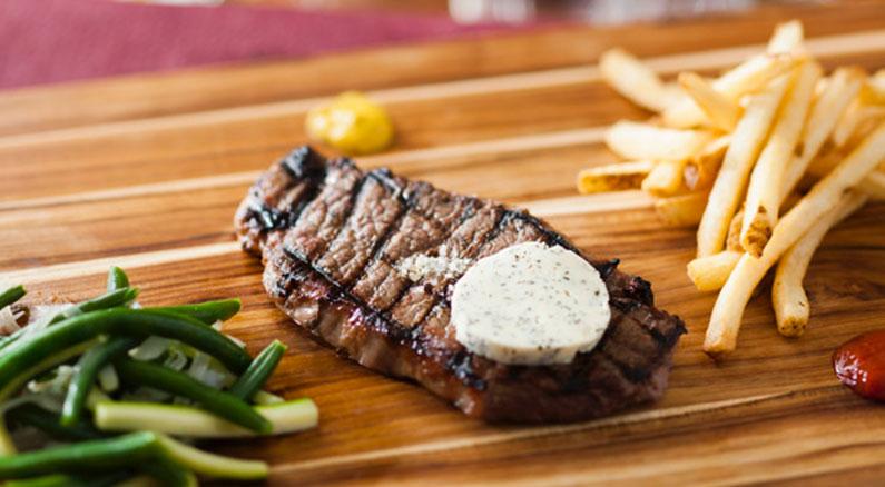 restaurante-be-our-guest-dicas