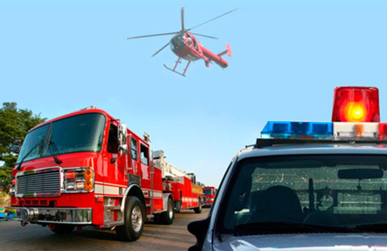 socorro-chega-para-ajudar-casos-de-incendio