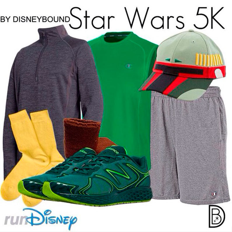 star-wars-half-marathon-disney-world