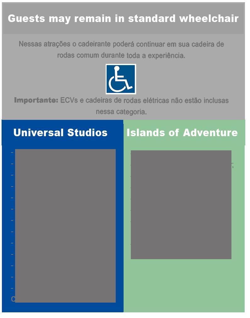 universal-cadeirantes-regras-cadeira-1