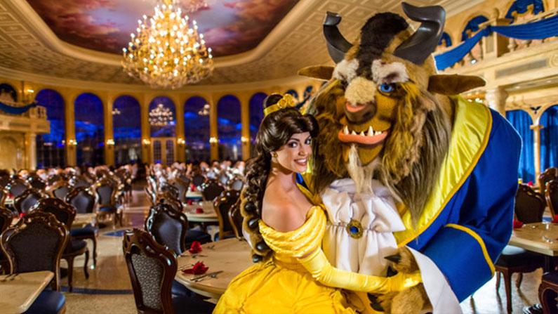 viagem-disney-restaurante-onde-ir-magic-kingdom