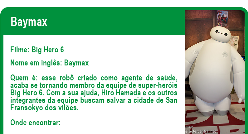 baymax-2