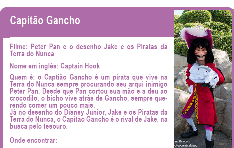 capitão-gancho-2
