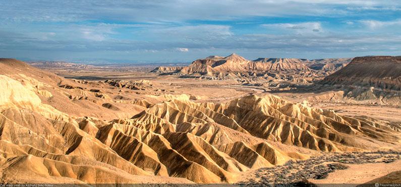 deserto-em-israel-passeio-neguev