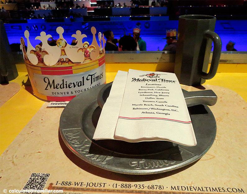 dica-jantar-diferente-medieval-orlando