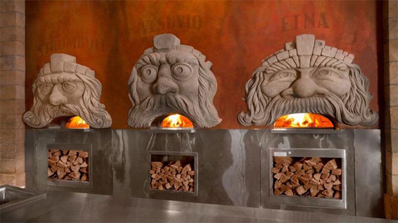 dica-viagem-orlando-disney-comida-italiana